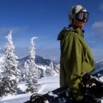 Топ-10 фильмов от сноубордистов и