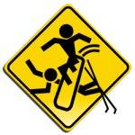 Безопасная езда на сноубордеСноуборд -