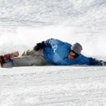 FreeCarveКарвинг в сноуборде— это