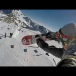 GoPro: Stubai Austria Super Kicker
