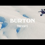 Burton Presents 2016 – Mark
