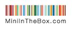 MiniInTheBox INT, Бесплатная доставка!