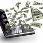 Торговая партнерка— как заработать?