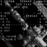 Названа дата повторной стыковки «Союза» с МКС