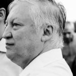Заступничество сенаторов не помогло Карпову получить визу в США