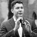 Алиханов: В Калининградской области может появиться своя «Таврида»