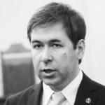 Адвокату студента ВШЭ Жукова пригрозили статьей за госизмену