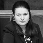 Украина сделала выбор между «нормандской четверкой» и МВФ