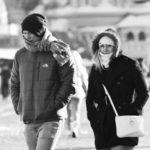 Синоптики сказали, когда в Москву придет настоящая русская зима
