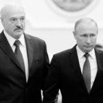 Белорусский посол назвал итоги встречи Путина и Лукашенко в Сочи
