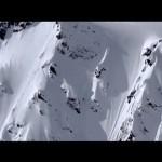 Real Snowboard Freeride Extreme  Реальный