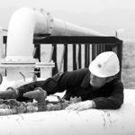 В мире: Иран и Ирак реанимируют раздражающий США нефтепровод