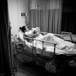 В мире: Рожать в США дорого и смертельно опасно