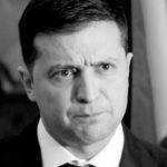 Политика: Зеленскому к переговорам с Путиным дали вредные советы