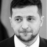 В Киеве предсказали «послевкусие разочарования» от саммита «нормандской четверки»